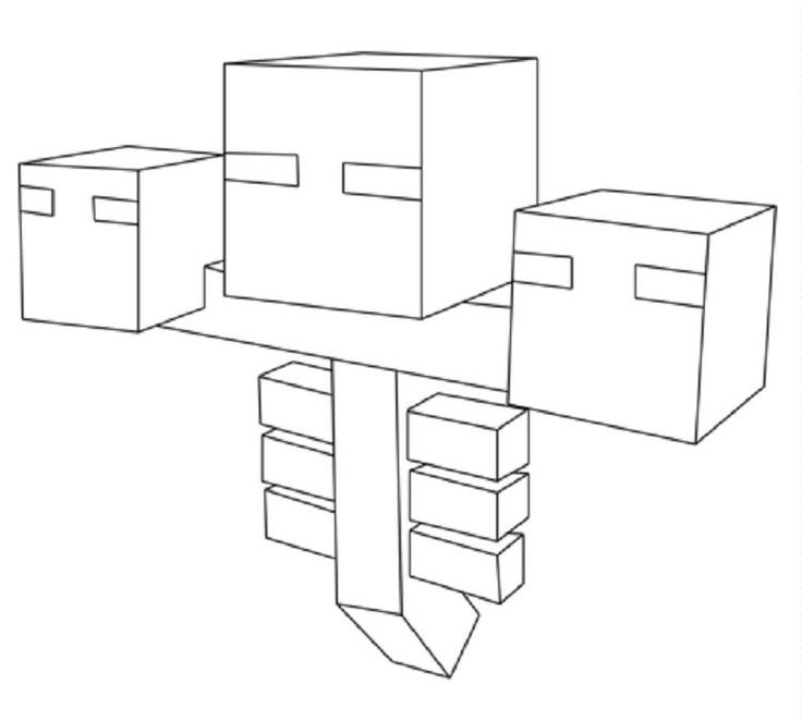 minecraft mansion coloring pages minecraft ocelot coloring page mansion pages minecraft coloring