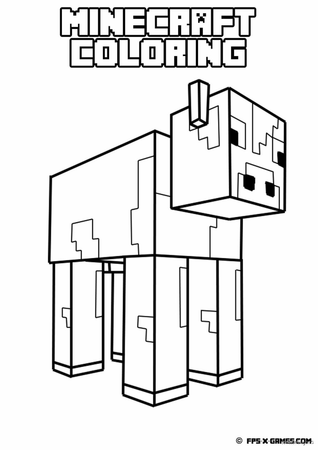 minecraft mansion coloring pages read moreminecraft coloring pages wither minecraft mansion pages minecraft coloring