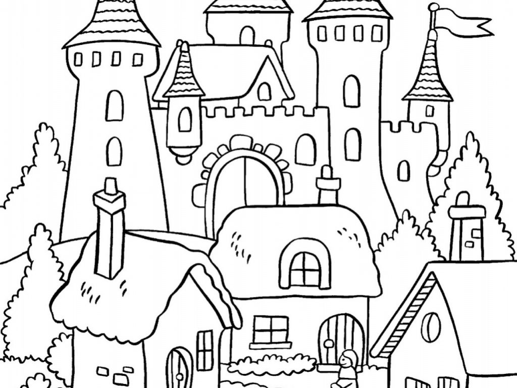 minecraft mansion coloring pages roblox minecraft coloring pages house and farm animal pages coloring minecraft mansion
