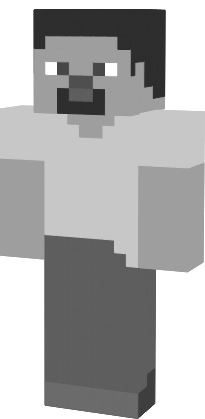 minecraft pictures of steve hd steve minecraft skins minecraft steve of pictures