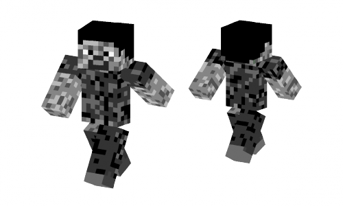 minecraft pictures of steve steve with white eyes minecraft skins steve pictures minecraft of