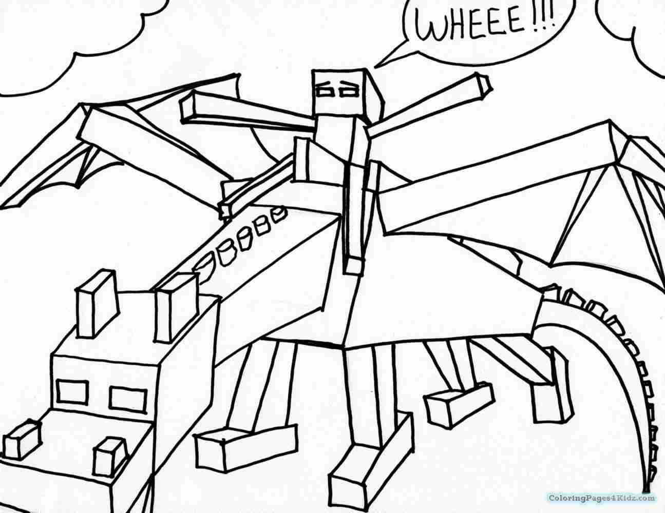 minecraft printouts minecraft coloring pages best coloring pages for kids printouts minecraft
