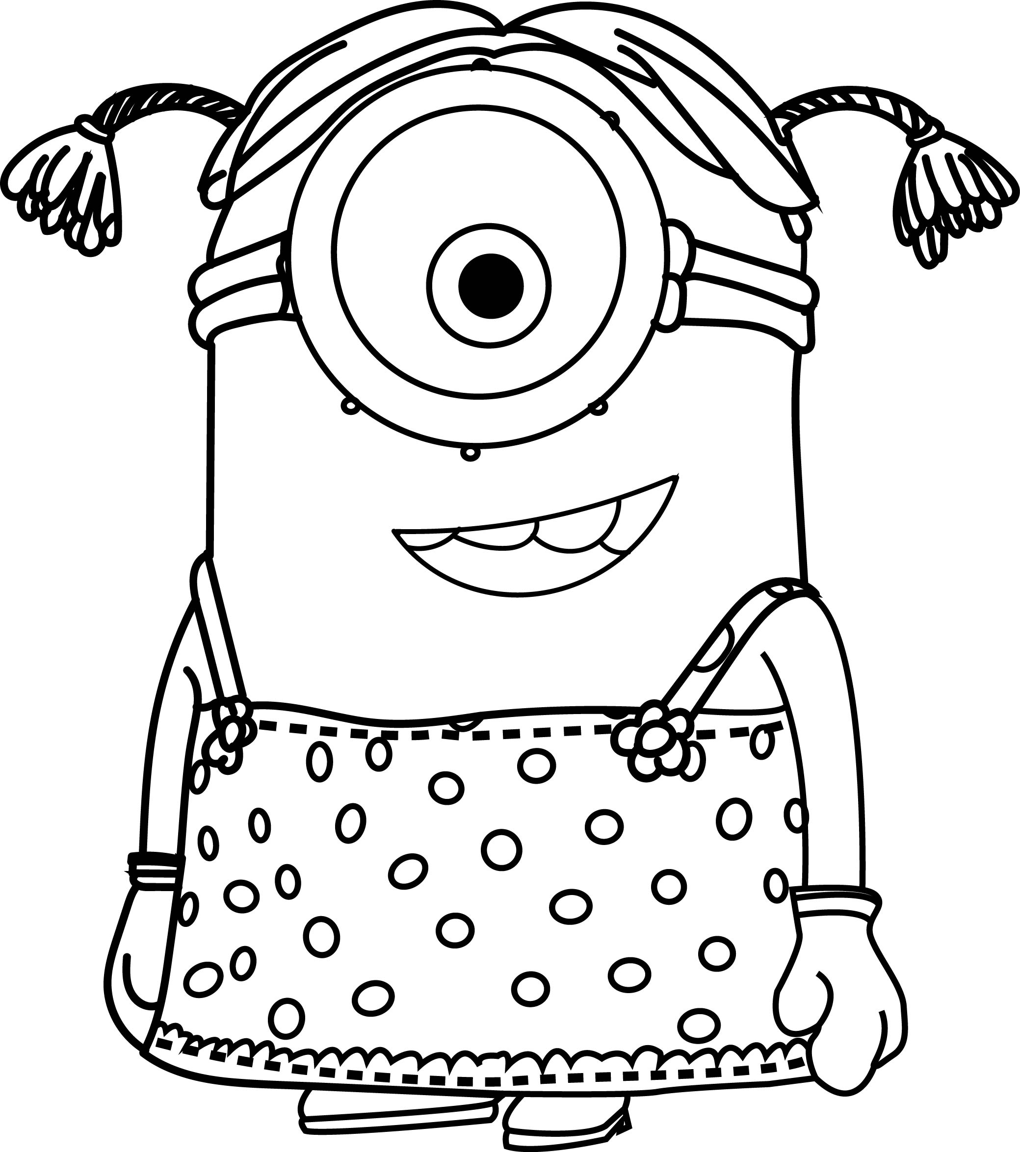 minion coloring kids n funcom 36 coloring pages of minions coloring minion