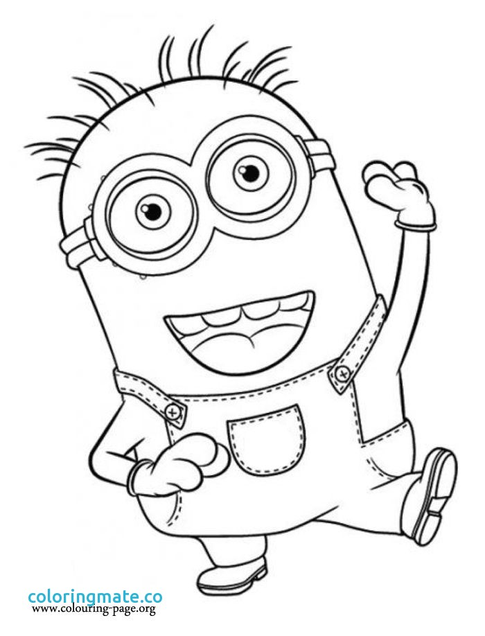 minion coloring minions coloring pages free printable minions coloring pages minion coloring