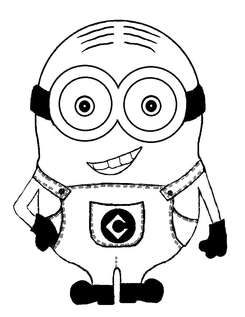 minions pdf awesome minions coloring pages minion coloring pages minions pdf