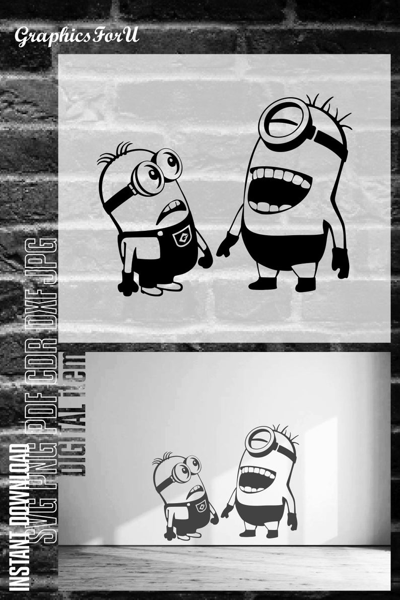 minions pdf the best free minion coloring page images download from minions pdf