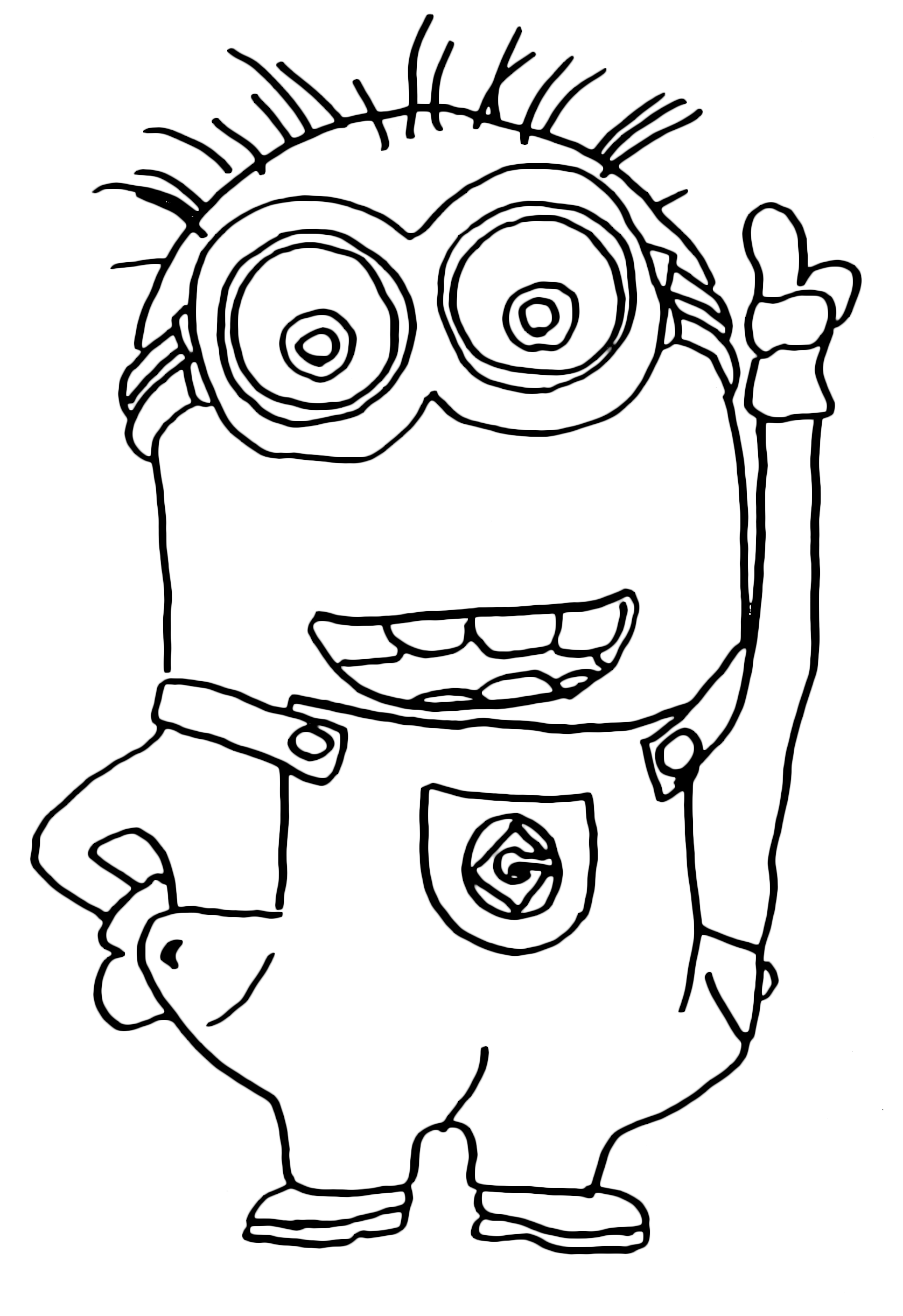 minions pdf while you wait for the upcoming movie minions have fun minions pdf