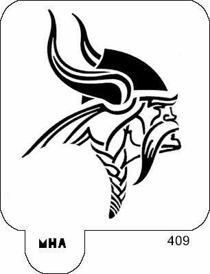 minnesota vikings logo black and white mn vikings clipart collection cliparts world 2019 and black minnesota vikings white logo