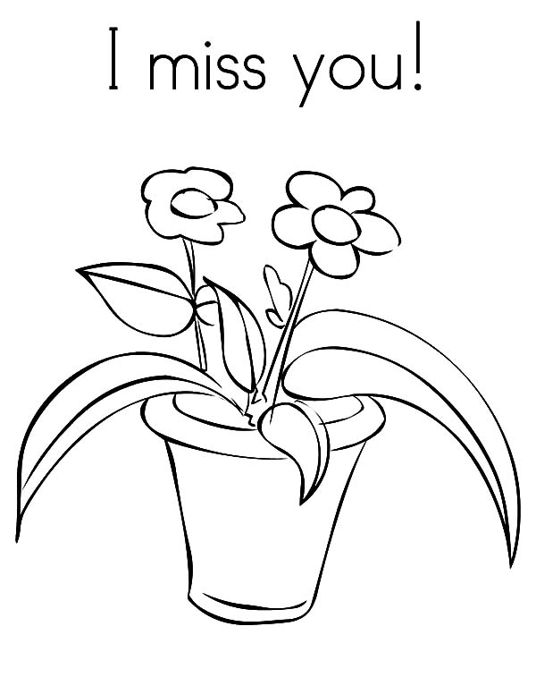 miss you coloring pages best i miss you coloring pages to print unique and fresh miss coloring you pages
