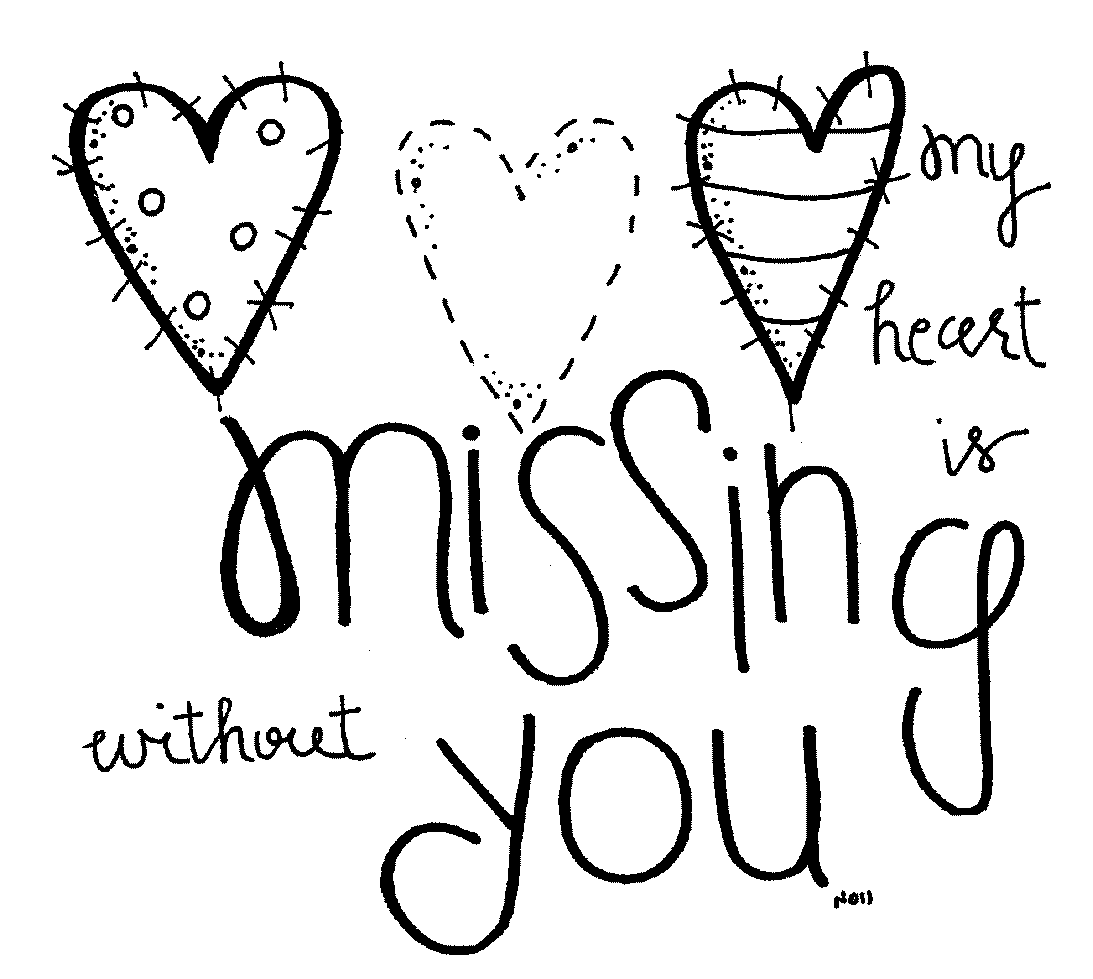 miss you coloring pages best i miss you coloring pages to print unique and fresh you coloring pages miss