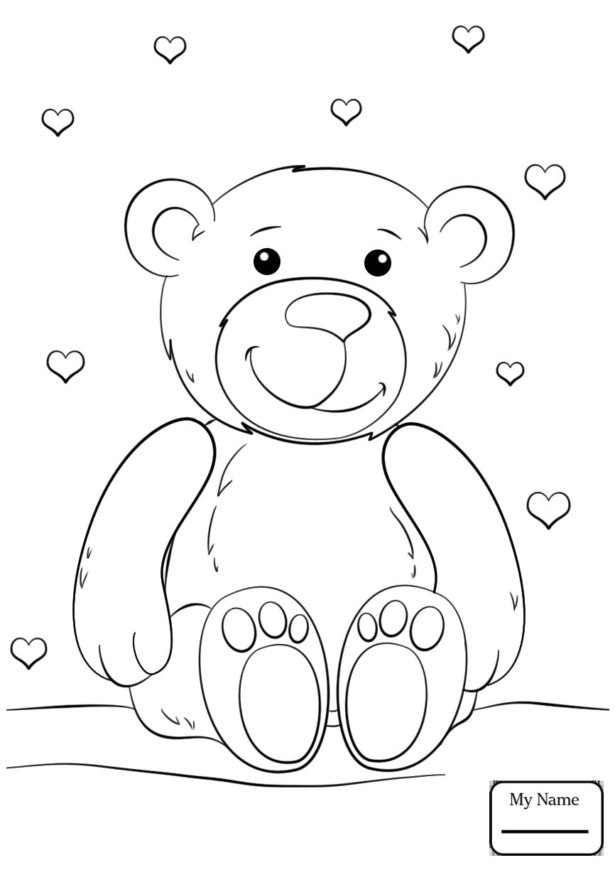 miss you coloring pages coloring pages i miss you at getcoloringscom free miss coloring pages you