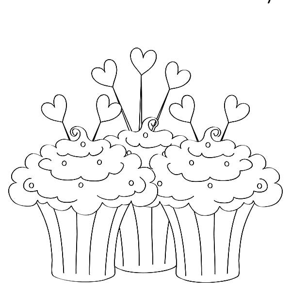 miss you coloring pages i miss you coloring pages at getcoloringscom free miss pages you coloring