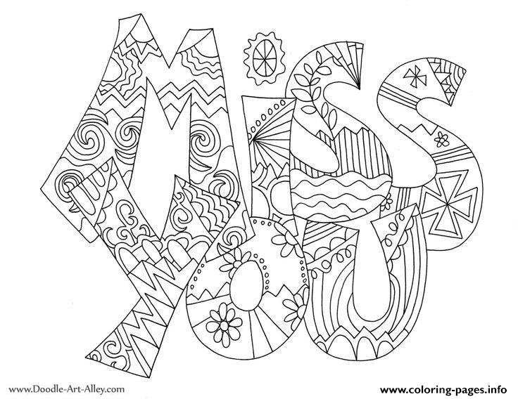miss you coloring pages i miss you coloring pages at getcoloringscom free you miss coloring pages