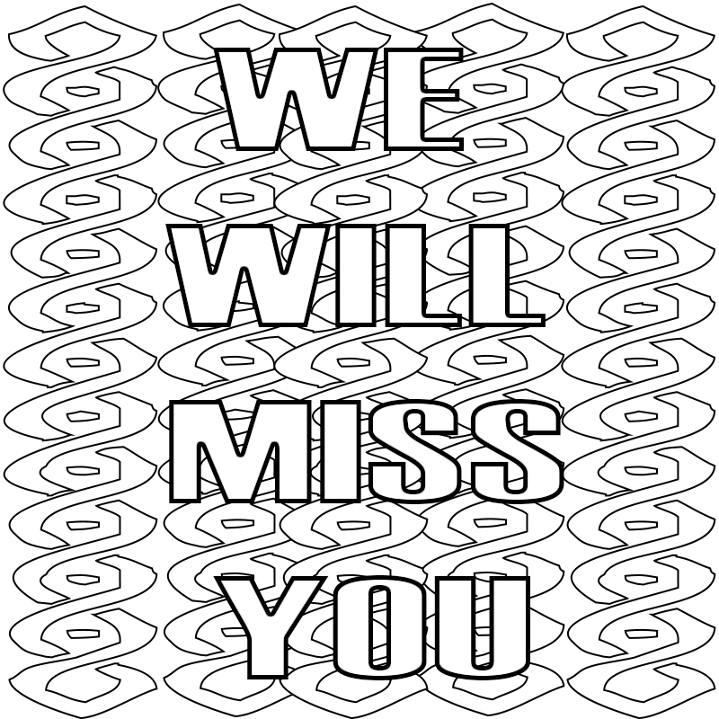 miss you coloring pages i miss you coloring pages coloring home coloring pages miss you
