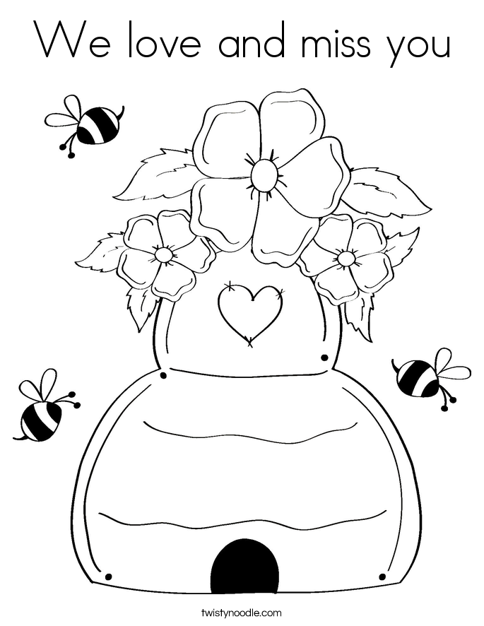 miss you coloring pages i miss you valentines coloring pages printable coloring pages you miss