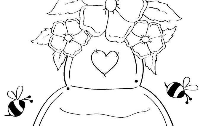 miss you coloring pages i will miss you coloring pages coloring pages you miss