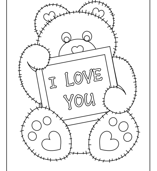miss you coloring pages miss you printable coloring pages sketch coloring page coloring pages you miss