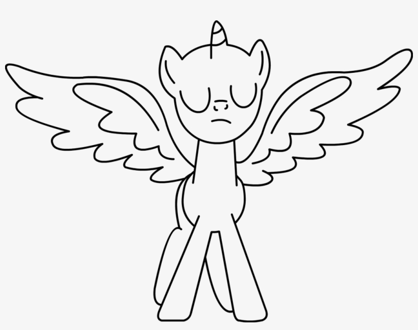 mlp coloring base ms paint mlp body coloring coloring pages base coloring mlp