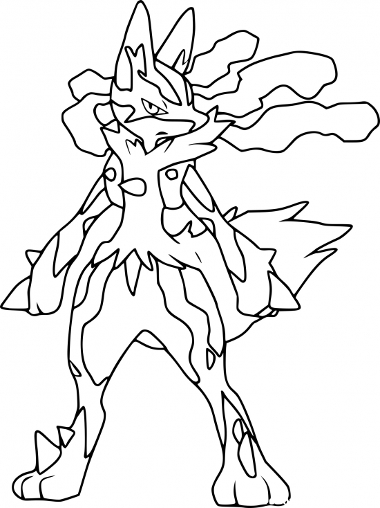 molten man coloring pages 20 yoda coloring pages selection free coloring pages man pages molten coloring
