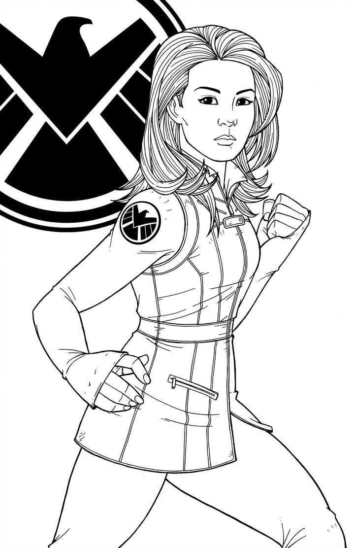 molten man coloring pages fredsez coloring pages man molten