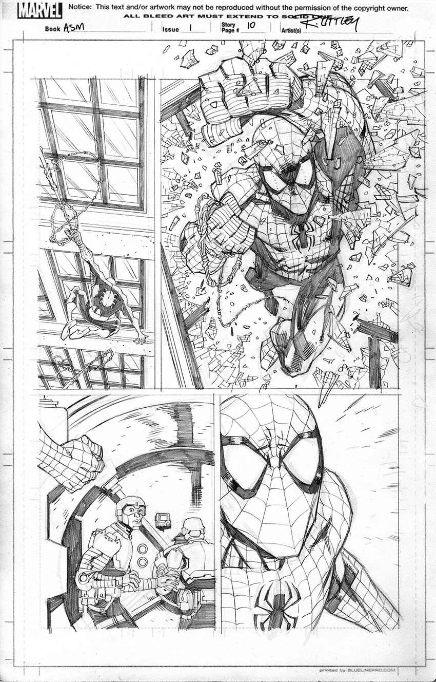 molten man coloring pages fredsez man pages coloring molten