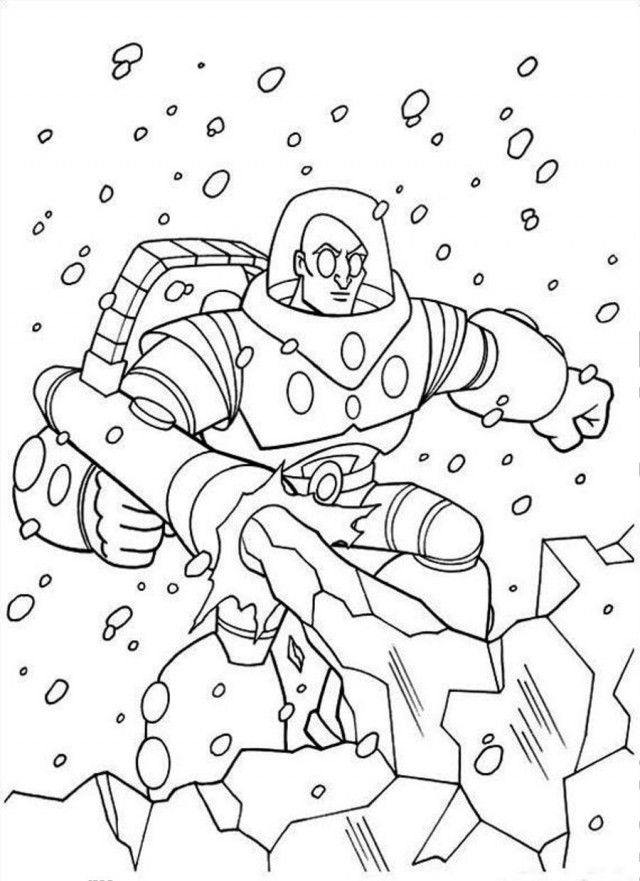 molten man coloring pages he man coloring pages man coloring molten pages