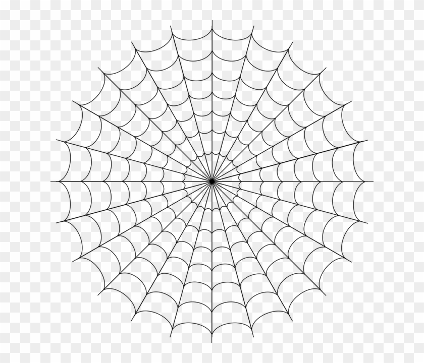molten man coloring pages spider man web transparent hd png download 640x640 man pages coloring molten