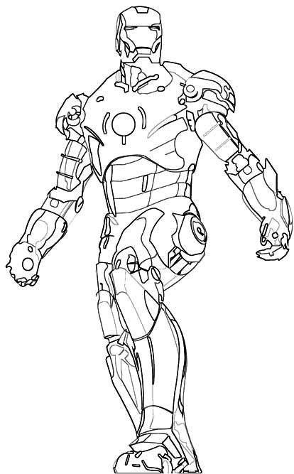 molten man coloring pages stream boy playing in a stream pages coloring man molten