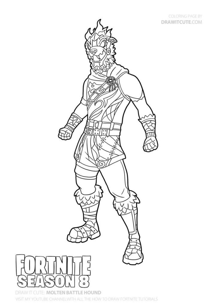 molten man coloring pages wip detailed molten freddy fivenightsatfreddys molten man coloring pages