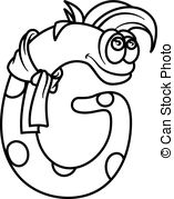 monster alphabet coloring pages alphabet coloring pages illustrations and clip art 2978 monster alphabet coloring pages