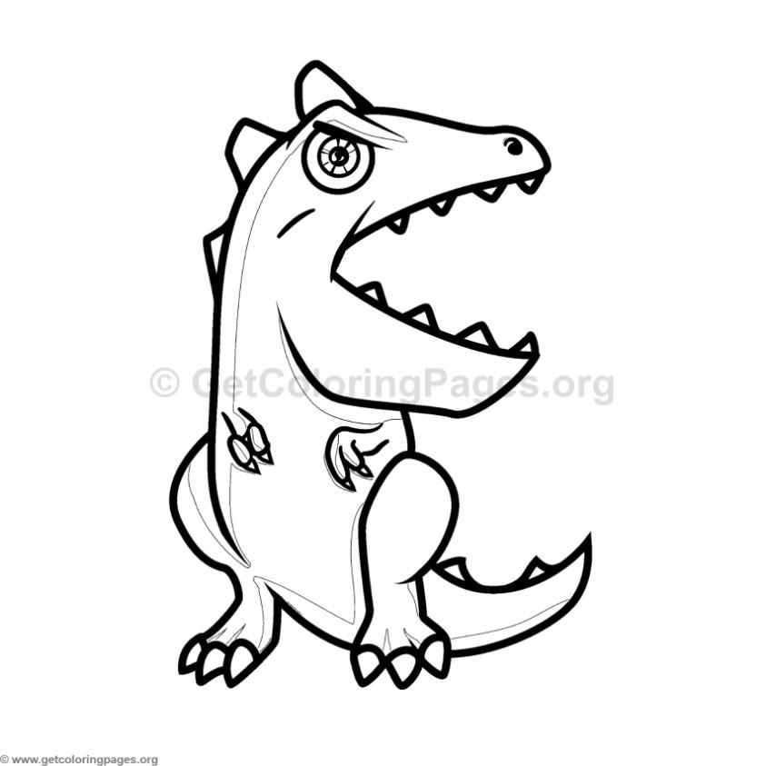 monster alphabet coloring pages monster alphabet coloring pages coloring alphabet monster