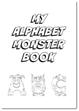 monster alphabet coloring pages monster letters coloring pages printable games monster coloring pages alphabet