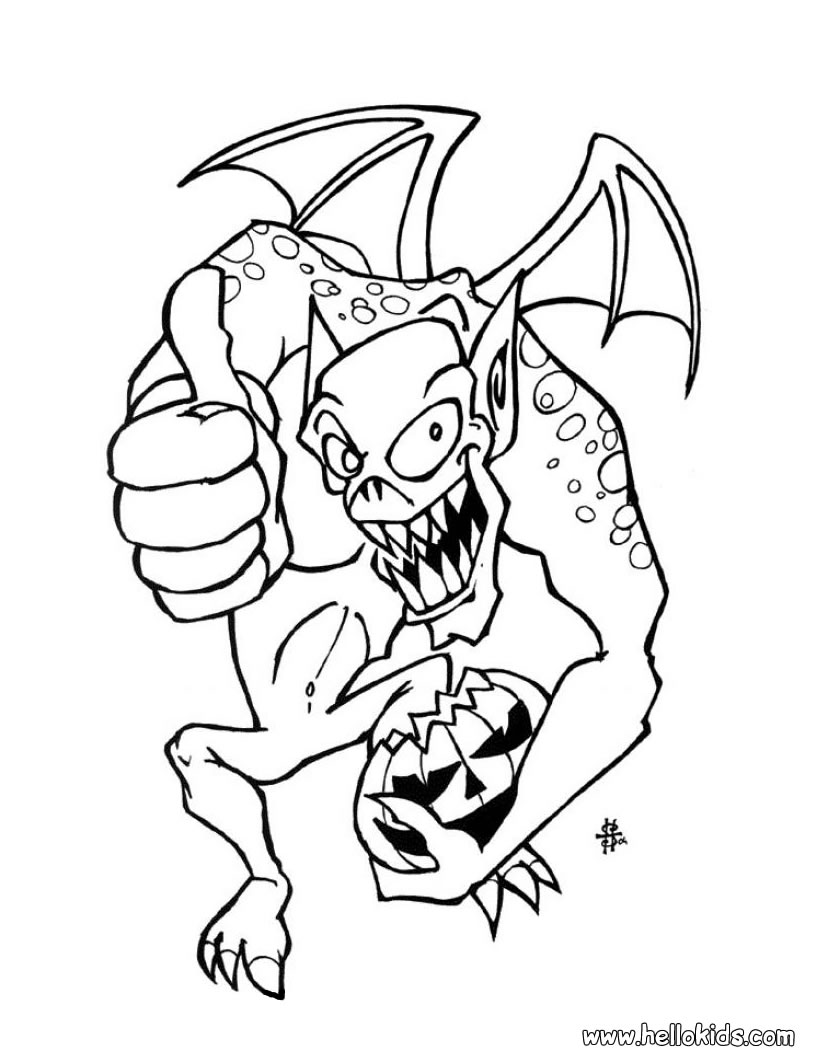 monster coloring sheets disney coloring pages pictures monsters inc coloring pages sheets monster coloring
