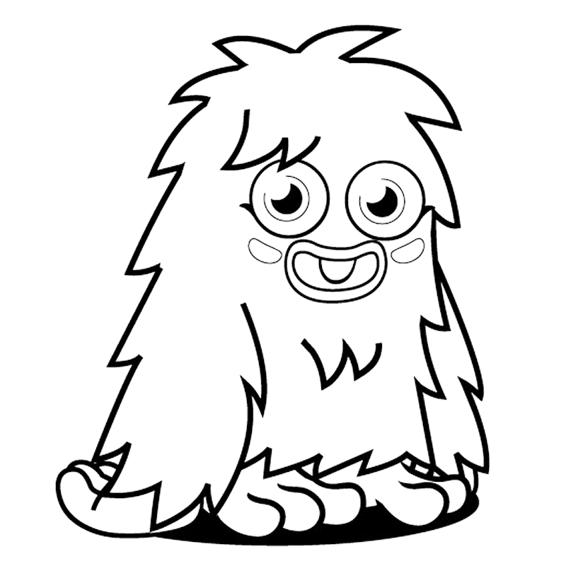 monster coloring sheets halloween cookie monster coloring pages coloring sky coloring monster sheets