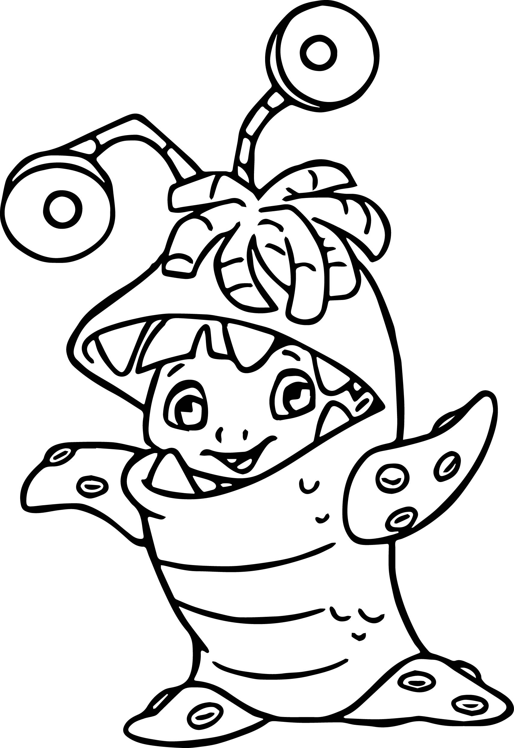 monster coloring sheets monster coloring pages to download and print for free monster coloring sheets