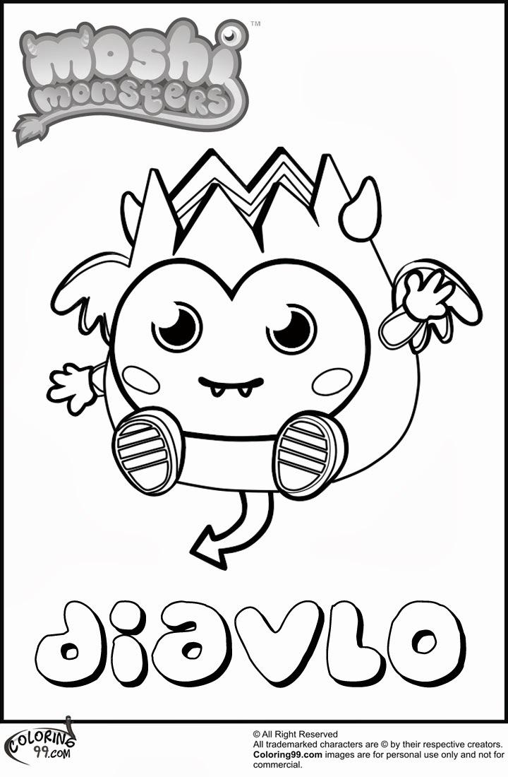monster coloring sheets monsters inc coloring pages sheets coloring monster