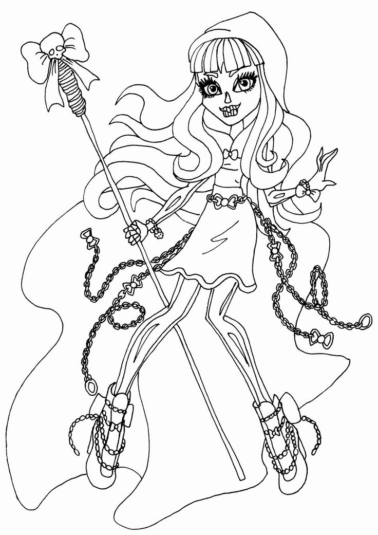 monster high coloring games monster high coloring games inspirational 13 monster high high monster games coloring