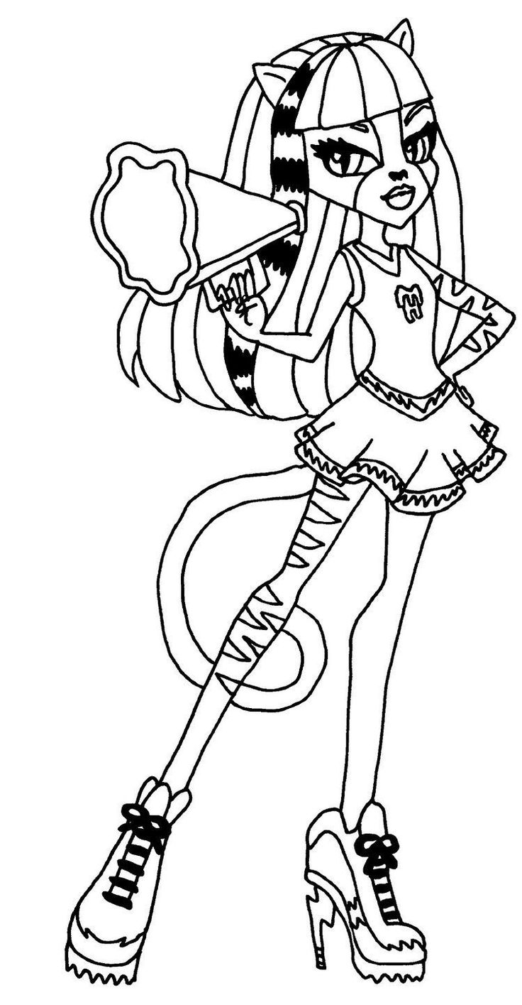 monster high coloring games monster high honey swamp coloring pages download or print games high coloring monster