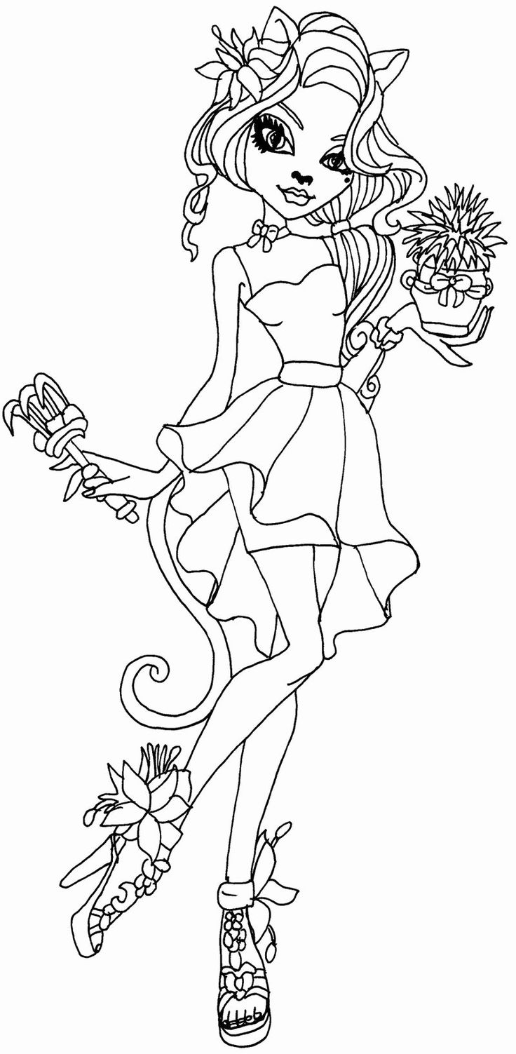 monster high coloring games printable monster high coloring pages unique coloring monster coloring games high