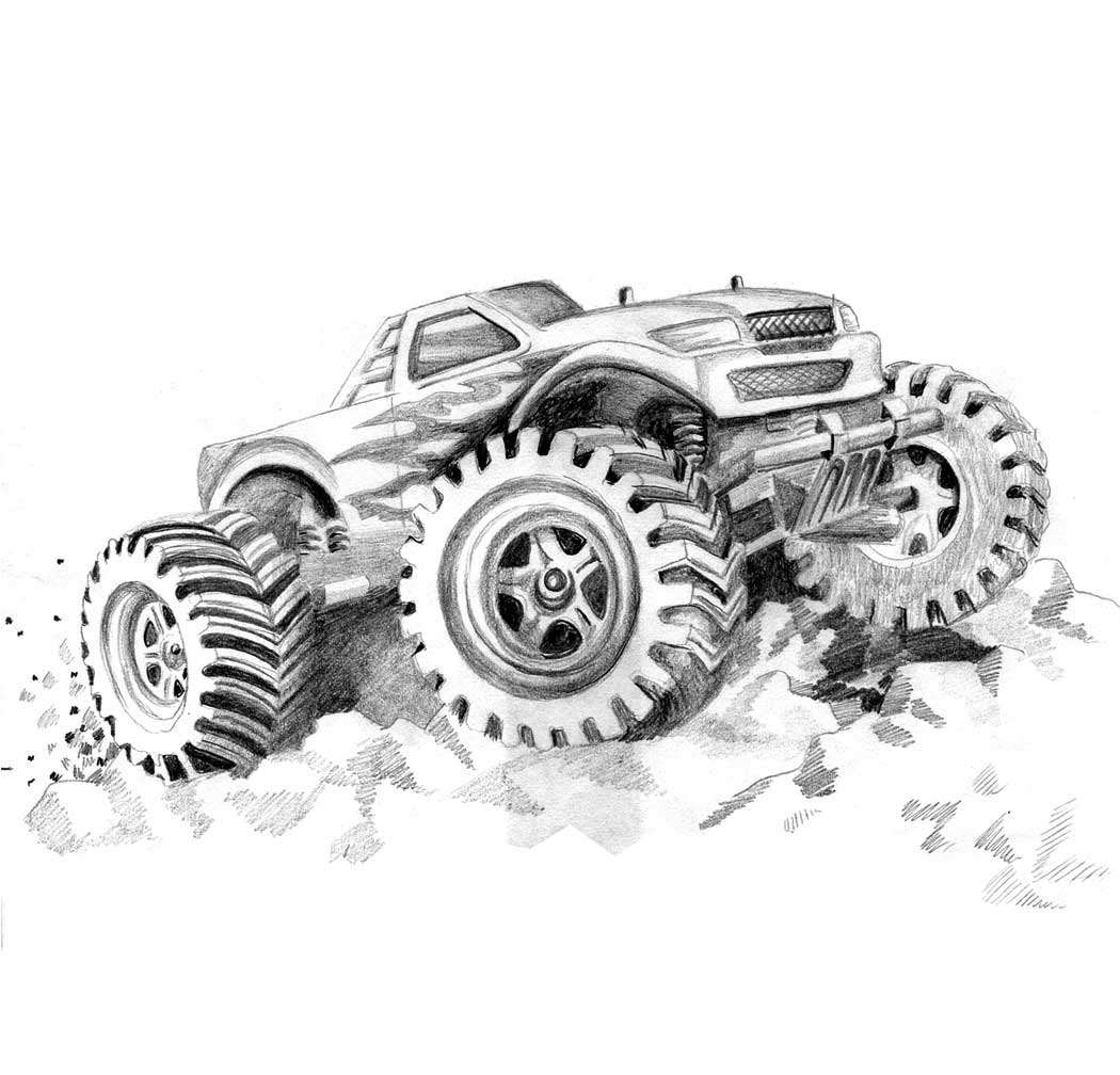 monster truck coloring pages for kids monster truck coloring pages coloring pages to download kids monster coloring for pages truck