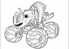 monster x coloring pages blaze and the monster machines coloring pages coloring monster pages coloring x