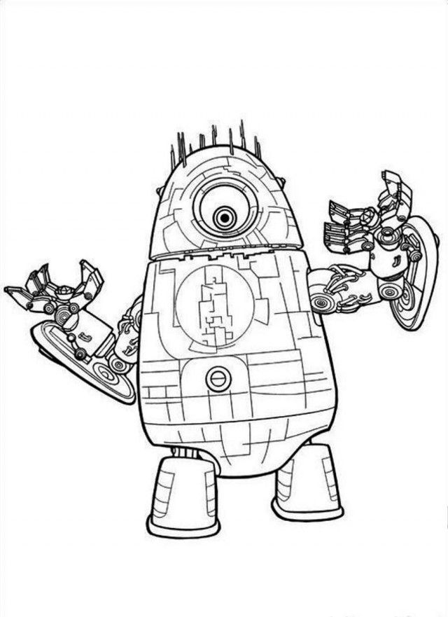 monster x coloring pages coloring page monsters vs aliens x monster pages coloring