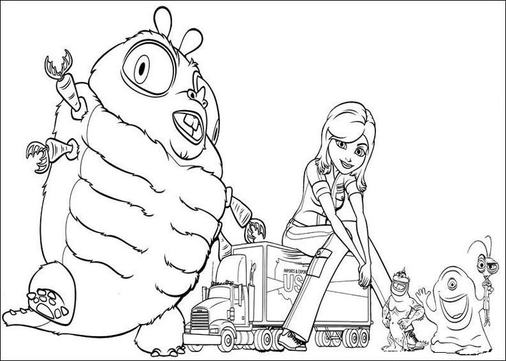monster x coloring pages coloring page sonic x x monster pages coloring