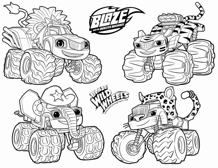 monster x coloring pages coloring pages of sonic x x coloring monster pages