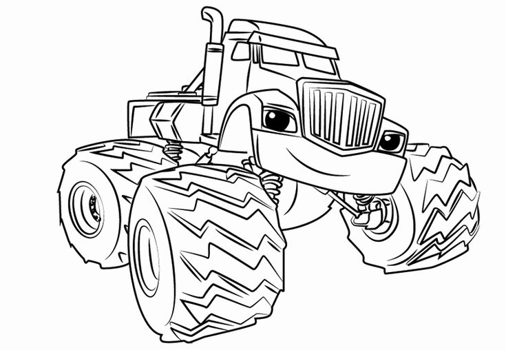 monster x coloring pages coloring pages visual arts ideas part 2 x pages coloring monster
