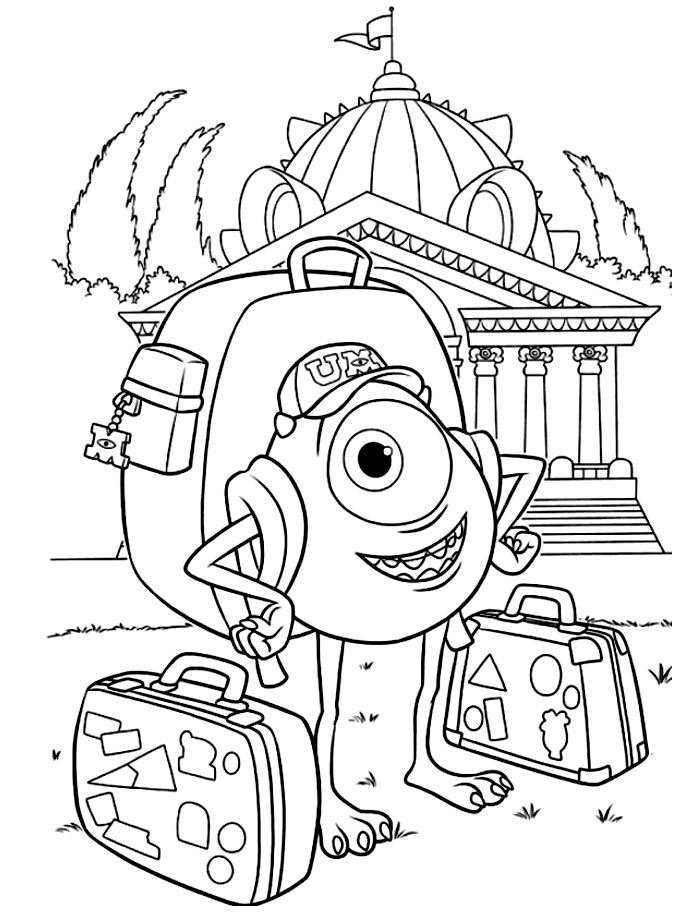 monster x coloring pages monster energy coloring pages coloring home pages monster x coloring