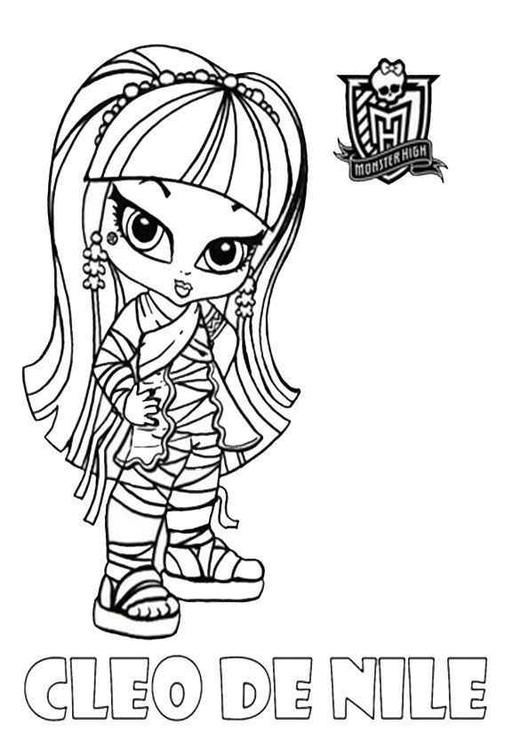 monster x coloring pages monsters academy to download monsters academy coloring monster pages coloring x