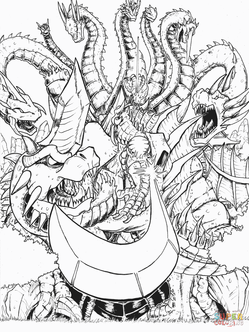 monster x coloring pages monsters inc coloring pages with images monster coloring x pages monster