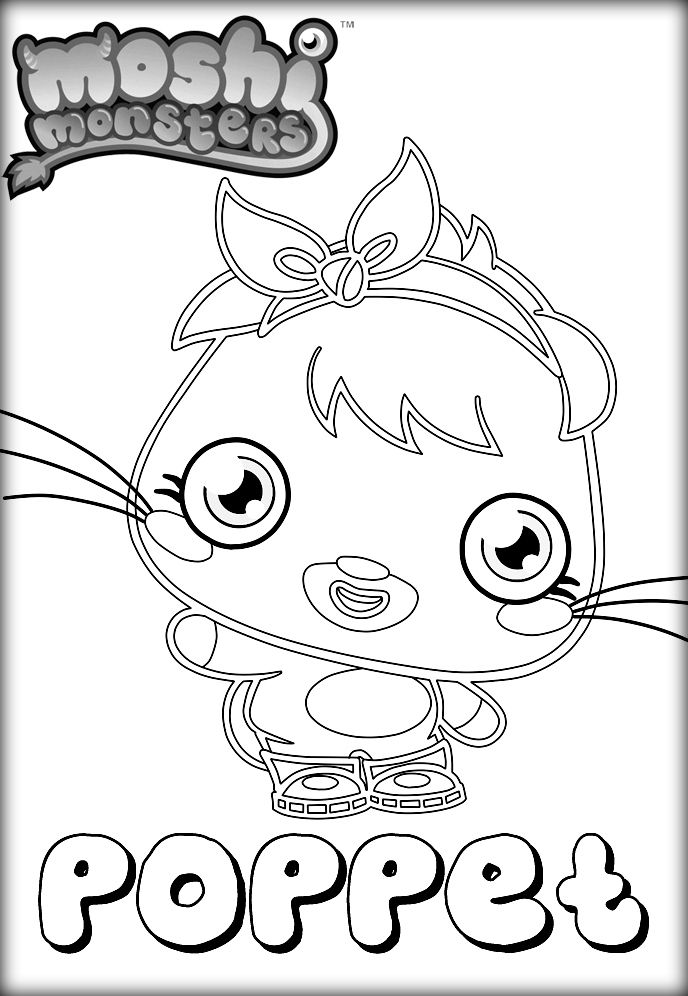 monster x coloring pages monsters vs aliens coloring pages for kids coloring home monster pages x coloring
