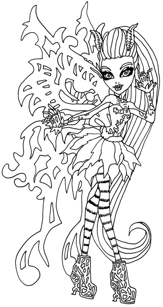 monster x coloring pages the other side of life 247 the 1983 x men coloring book pages x monster coloring